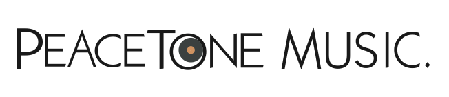 PeaceTone Music